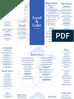 Land & Lake Brunch Menu.pdf