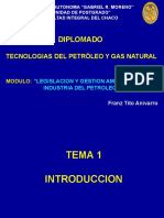Tema 1- Introduccion -Examen