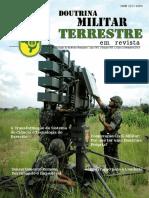 Revista_Doutrina_Militar_Terrestre_3.pdf