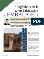 Unitarizacion II.pdf
