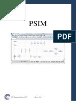 PSIM - Finalizado.pdf