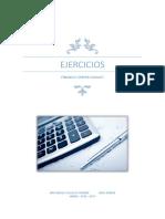 MATEMÁTICA FINANCIERA Ejercicios Ana Villalva.WORD