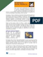 Embalaje-Basc ok.pdf