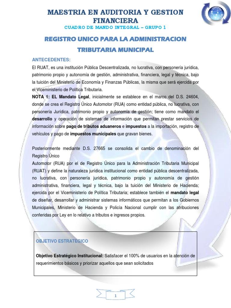 CMI INFORME GRUPO 1.docx