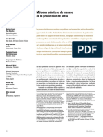 CONTROL DE ARENA SHLUMBERGER.pdf