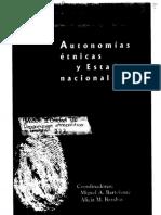 Barabas, Alicia. Reorganización etnoolítica y territorial- caminos oaxaqueños para la autonomía.pdf