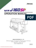 Mimaki_JV3-160_SP.pdf