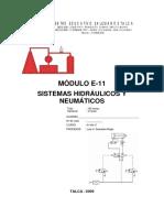e11---sistemas-hidraulicos-y-neumaticos.pdf