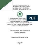 TESIS-Robles-Tatiana.pdf