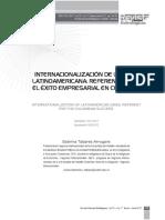 Internacionalizacion.pdf