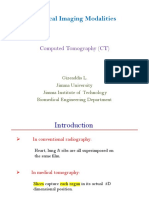 3. Computed Tomography.pdf