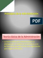 Principios de La Administración Desde El Punto de Vista de Henri Fayol.docx