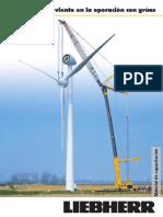 liebherr-influencias-del-viento-p403-s01-2012.pdf