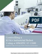 infoPLC__S7-1500_KUKA_mxAutomation_DOKU_v11_en.pdf