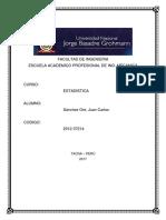 Monografia Estadistica 2.docx