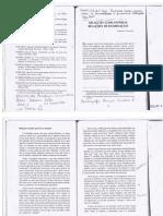 GUARESCHI P.A. Relações comunitáriasrelações.pdf
