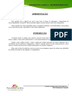 Apostila de Micro_Informática 2017-2