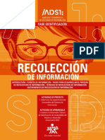 recoleccion_de_informacion.pdf