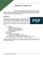 oraclebpmenginetroubleshooting-133408.pdf