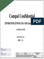 9f09a_Compal_LA-B102P_r1.0_2014