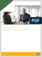 5 pcm_10_console_en.pdf