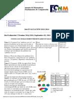 Fundamentosdecomputacion.pdf
