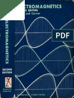 Electromagnetics-2nd-Ed-by-Kraus-Carver.pdf