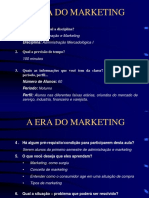 A Era Do Marketing (1)