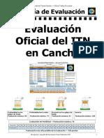 Prueba ITN.pdf