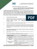 2017_PMFPS_Ed02.pdf