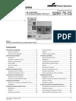 S280792SRECLOSER COOPER.pdf