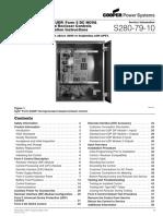 S280-79-10COOPER.pdf