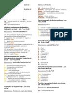 Mnemônicos de Direito Constitucional.pdf