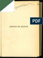 236871754-Juegos-de-Manos-Manual-Para-Aficionados-Prof-Boscar-1931.pdf