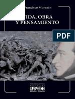 CLP008.pdf