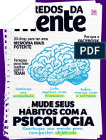 Segredos.da.Mente.Ed.10.2016.pdf