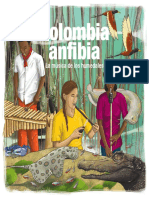 Colombia Anfibia