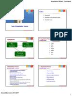 T3-Slides Handout.pdf