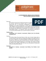 Dialnet-LaMonumentariaUrbanaEnElEscenarioDeLasLuchasPoliti-5537486.pdf