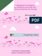 Managemen Vaksin dan Imunisasi.pptx