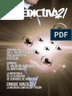 predictiva21 (3).pdf