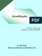 ACREDITAÇÃO (1).pdf