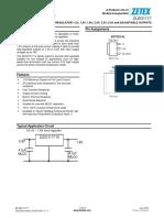 ZLDO1117.pdf
