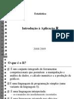 AulasR.pdf