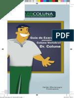 Cartilha Coluna.pdf