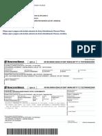 CONCURSO DIPLOMATA.pdf