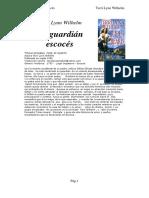 119539098-Mi-guardian-Escoses.pdf