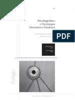 Psicodiagnóstico Psicoterapia Dimensoes e Paradoxos.pdf