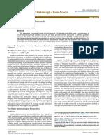 a-saga-of-qualitative-research-.pdf