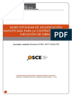 LAQUIPAMPA_FINAL_20170628_111725_896.pdf